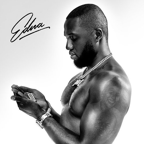 Headie One - Edna (Uk)