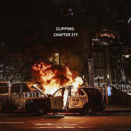 clipping. - Chapter 319 - Single