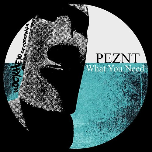 PEZNT - What You Need