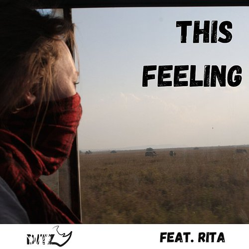 Ditz - This Feeling