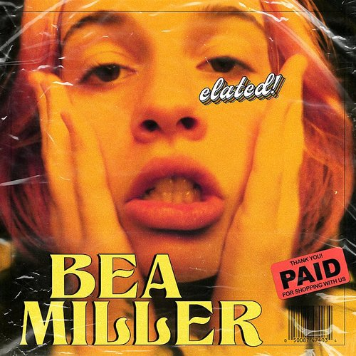 Bea Miller - Elated (Can)
