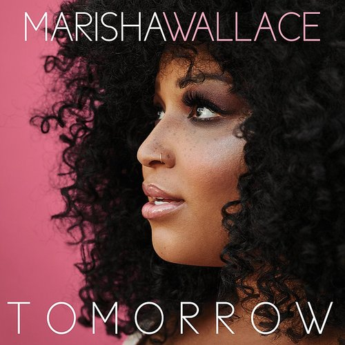 Marisha Wallace - My Declaration - Single