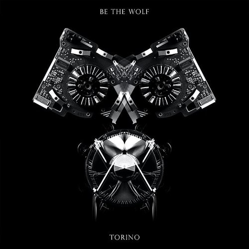 Be The Wolf - Torino (Bonus Track) (Jpn)