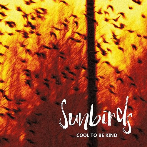 Sunbirds - Cool To Be Kind