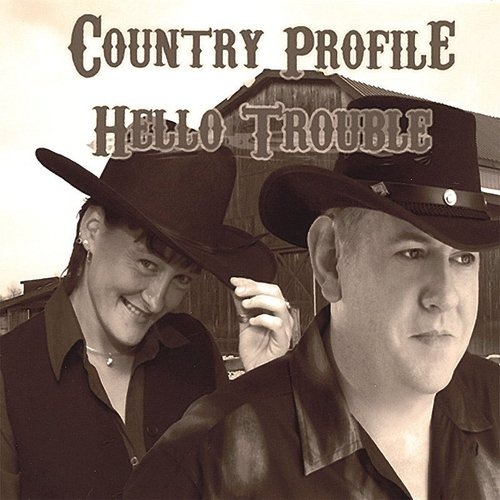 Country Profile - Hello Trouble