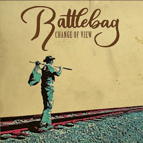 Rattlebag - Change Of View