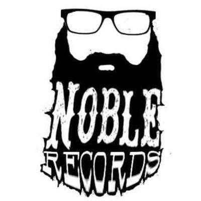 noblerecordstore