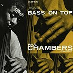 Paul Chambers - Bass On Top