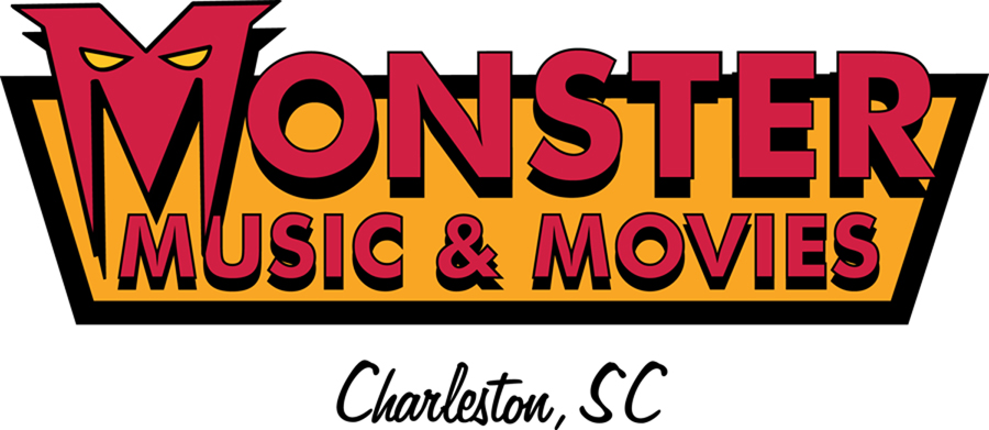 Monster Music & Movies