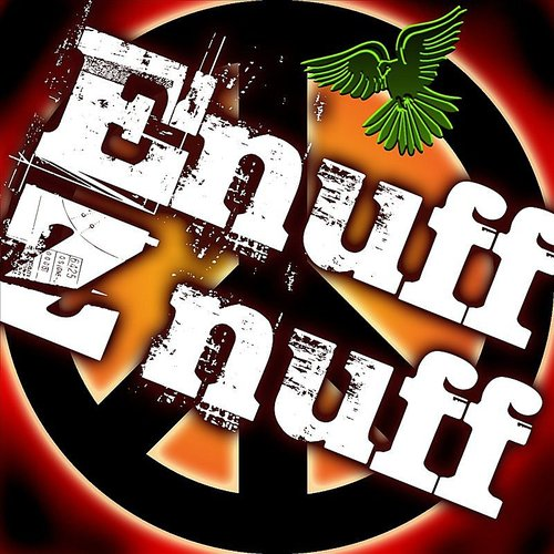 Enuff Z'Nuff - Enuff Z'nuff (Audp) [Colored Vinyl] [Limited Edition] [180 Gram] (Purp)