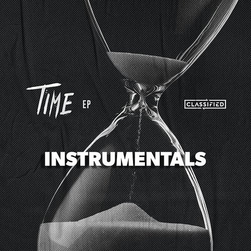 Classified - Time