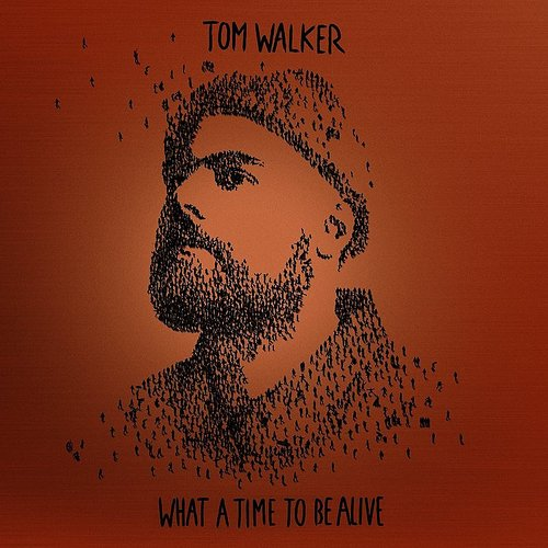 Tom Walker - Better Half Of Me