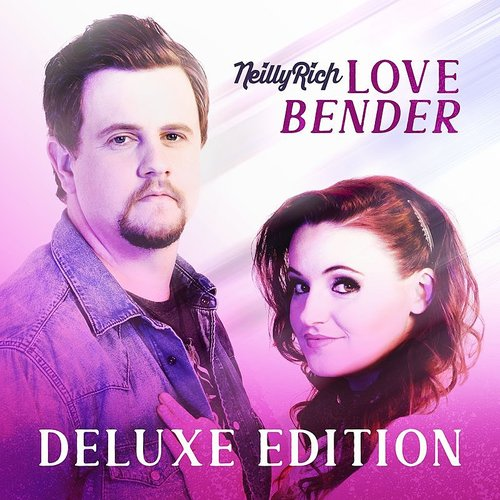 NeillyRich - Love Bender