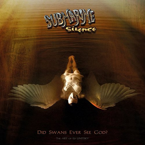 Submarine Silence - Did Swans Ever See God (Ita)
