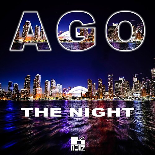 Ago - Night (Ita)