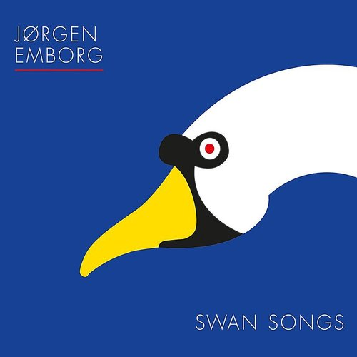 Avantgarden Party - Swan Songs