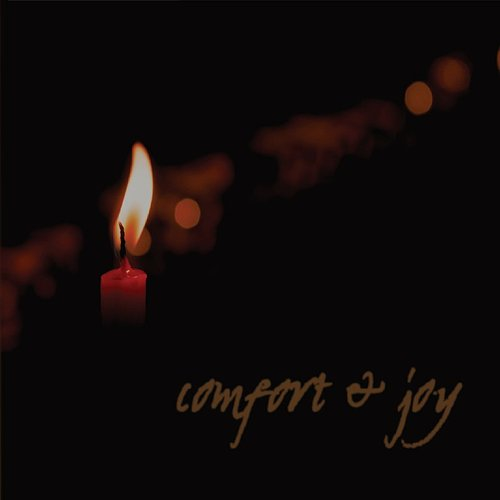 Matthew Labarge - Comfort And Joy