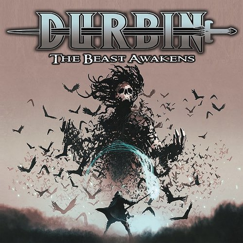 Durbin - The Beast Awakens (Bonus Track) [Import]