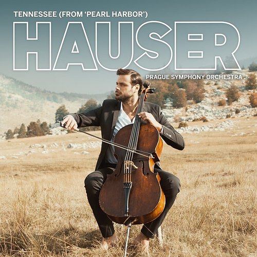 "Hauser - Tennessee (From ""Pearl Harbor"")"
