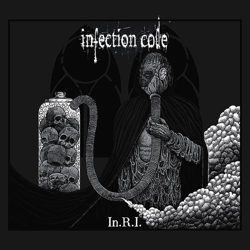 Infection Code - IN.R.I.