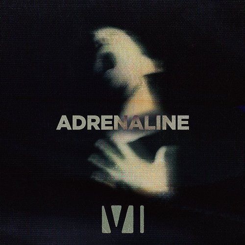 You Me At Six - Adrenaline
