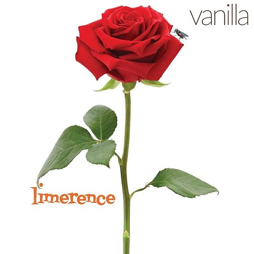 Vanilla - Limerence