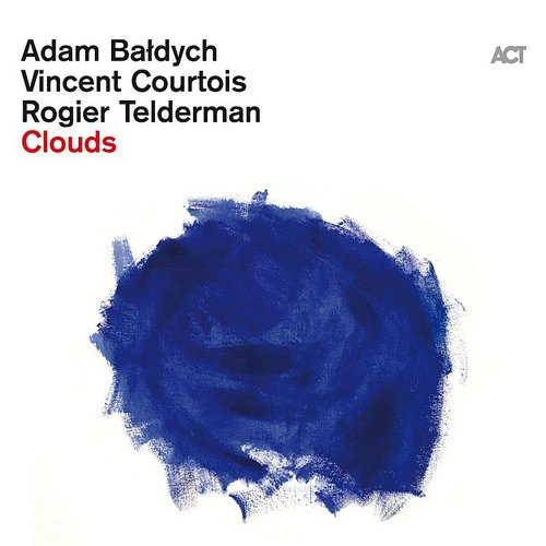 Adam Baldych - Clouds (Can)