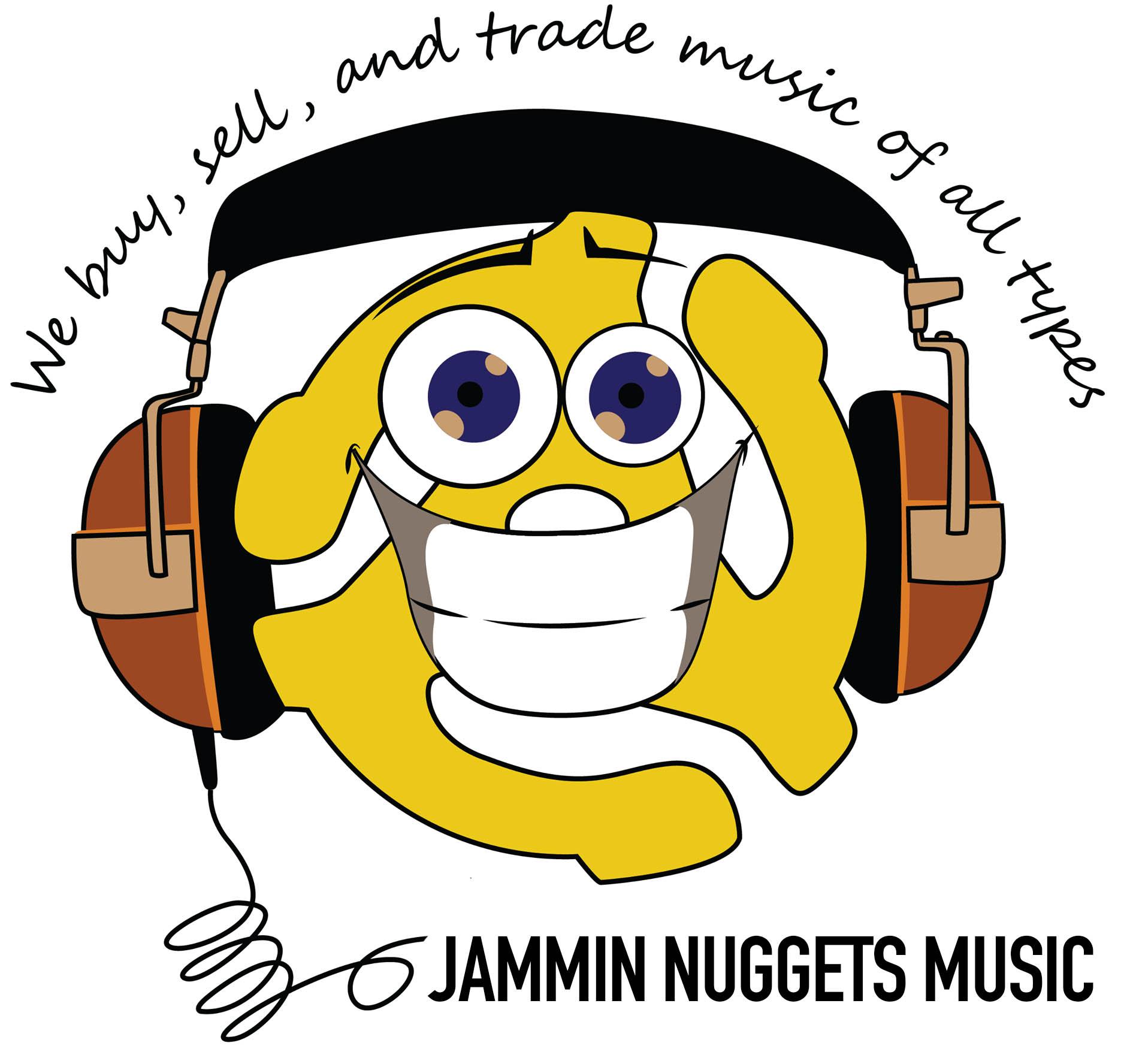 jamminnuggetsmusic