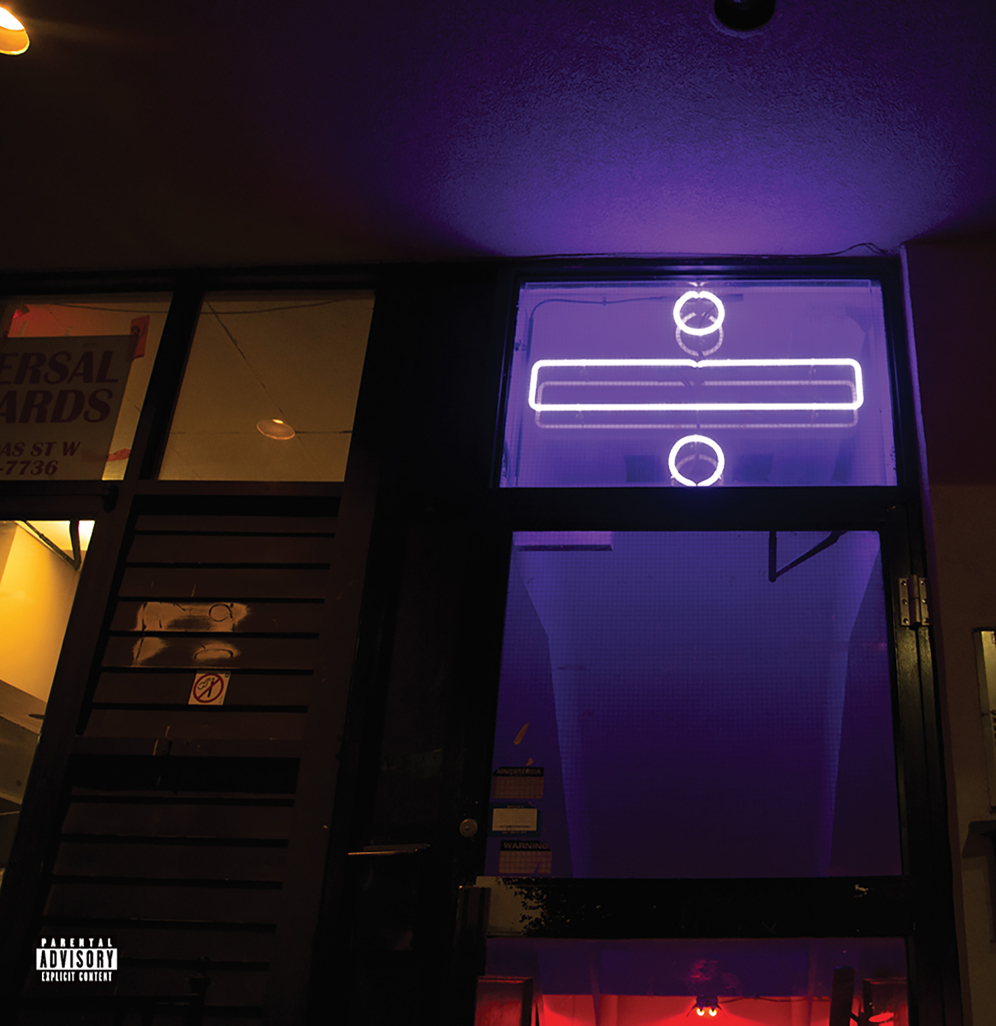 dvsn - Sept 5th [RSD Drops 2021]