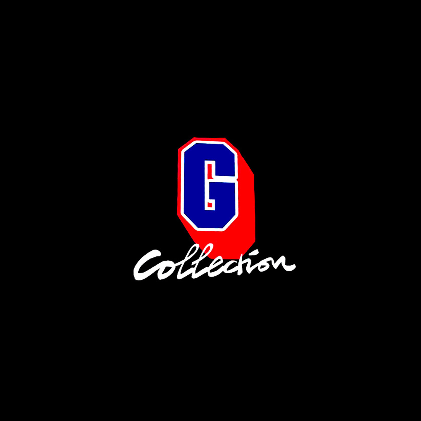 Gorillaz - G Collection  [RSD Drops 2021]