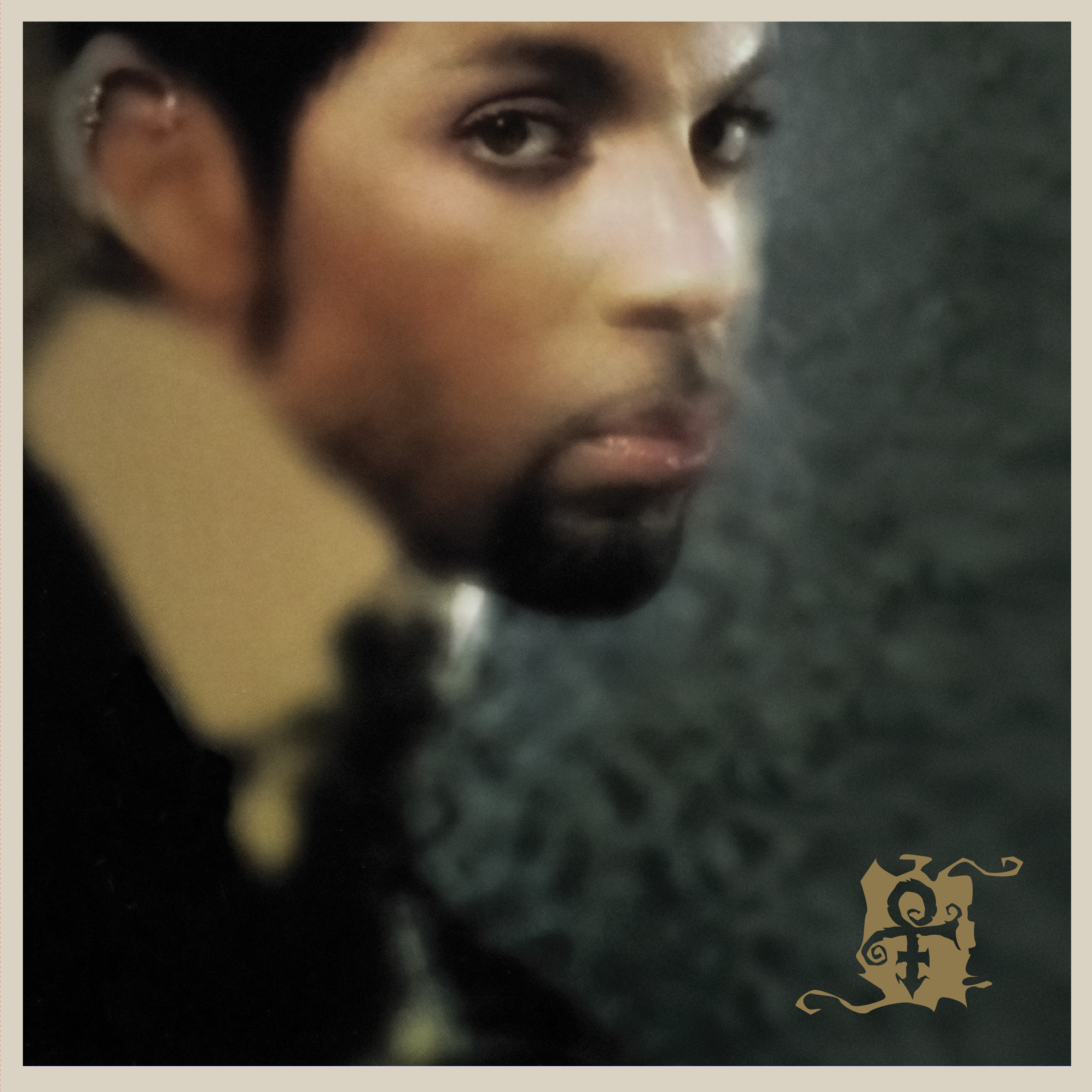 Prince - The Truth [RSD Drops 2021]