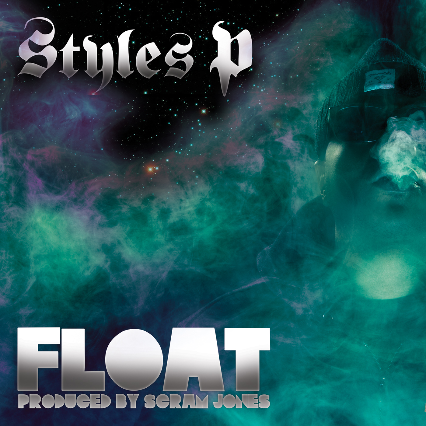 Styles P - Float (Rsd) [Record Store Day]