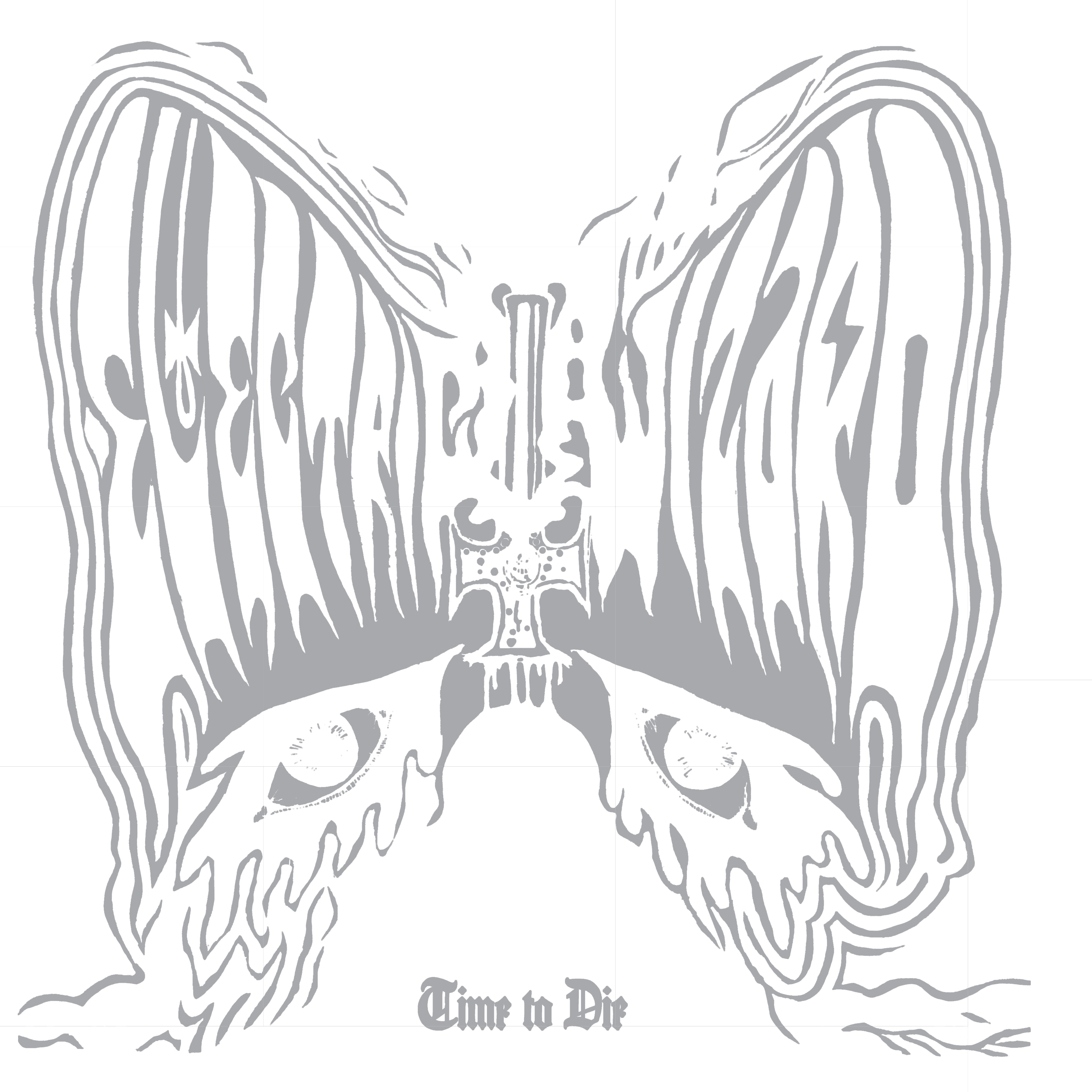 Electric Wizard - Time To Die [RSD Drops 2021]