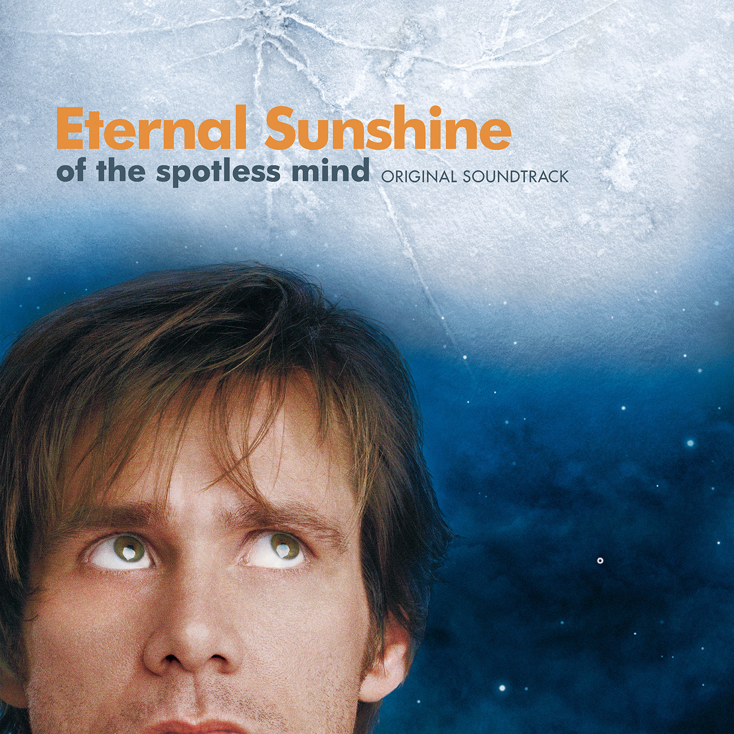 Various Artists - Eternal Sunshine Of The Spotless Mind (Original Motion Picture Soundtrack) [RSD Drops 2021]