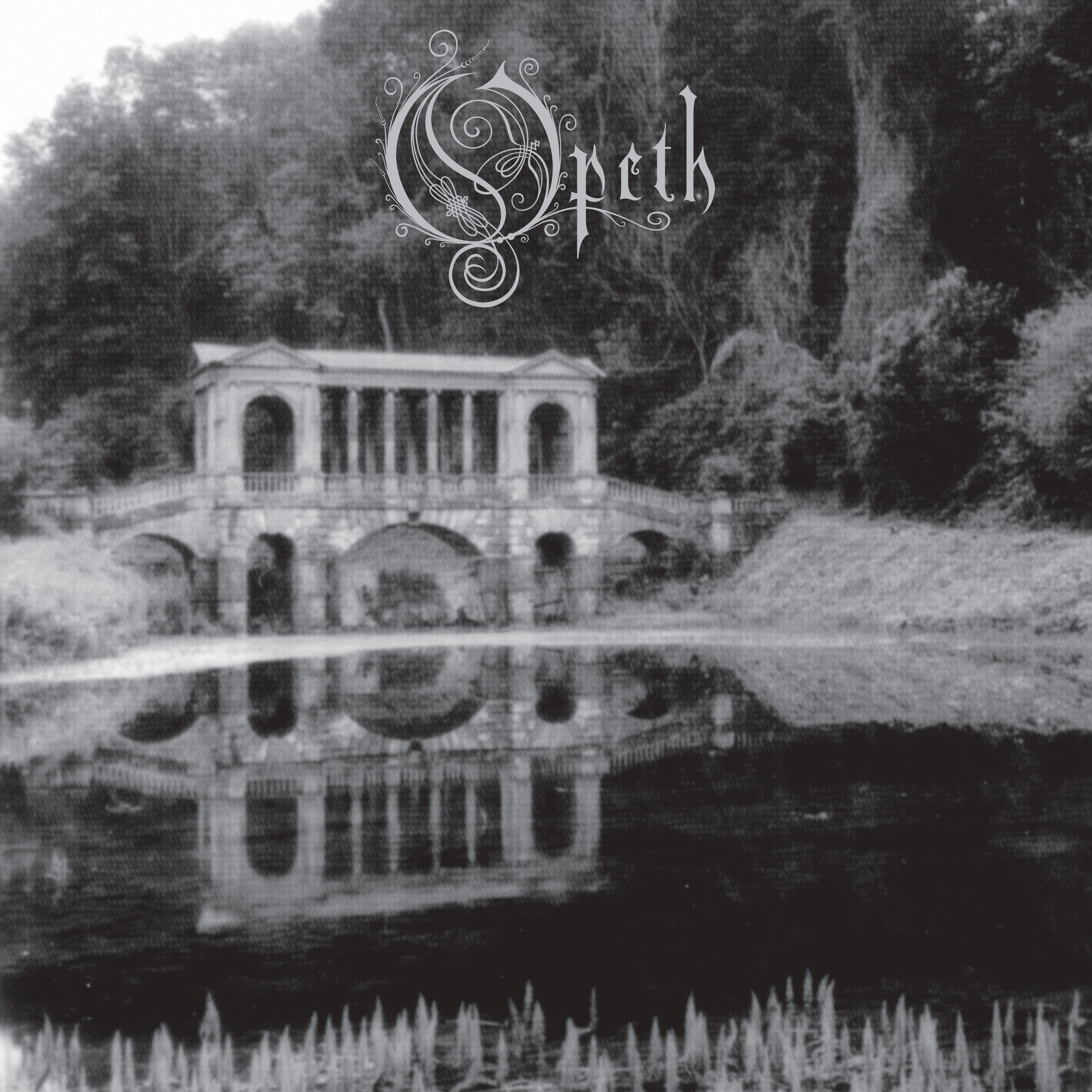 Opeth - Morningrise [RSD Drops 2021]