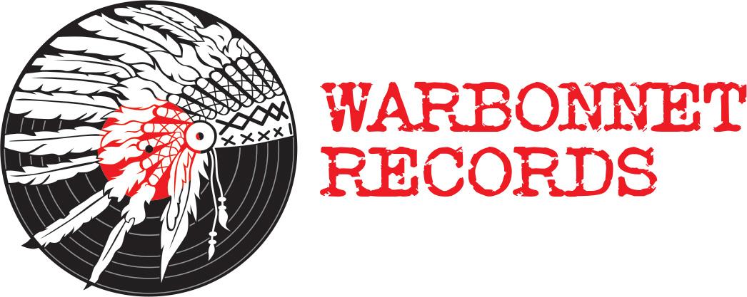 warbonnetrecords