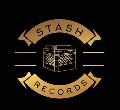 StashRecordsNW