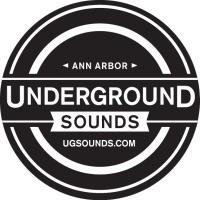 Underground Sounds