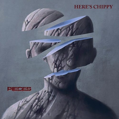 Here's Chippy - Pieces