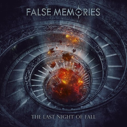 False Memories - Last Night Of Fall