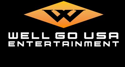 Well Go Entertainment