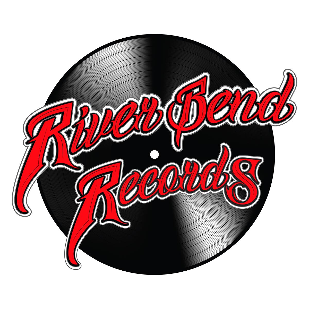 riverbendrecords