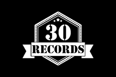 30 Records