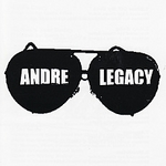 Andre Legacy - Self Titled
