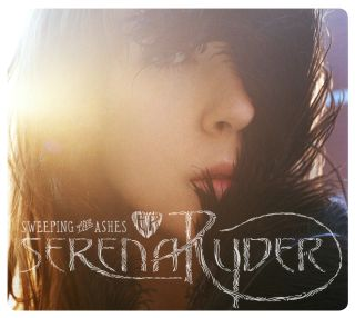 Serena Ryder - Sweeping the Ashes EP