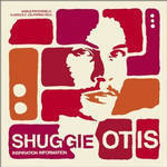Shuggie Otis - Inspiration Information (Uk)