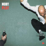 Moby - Play (Uk)