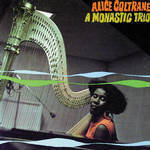 Alice Coltrane - Monastic Trio [Limited Edition] (Shm) (Jpn)