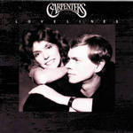 Carpenters - Lovelines [Import Limited Edition]