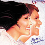 Carpenters - Made In America [Import Limited Edition]